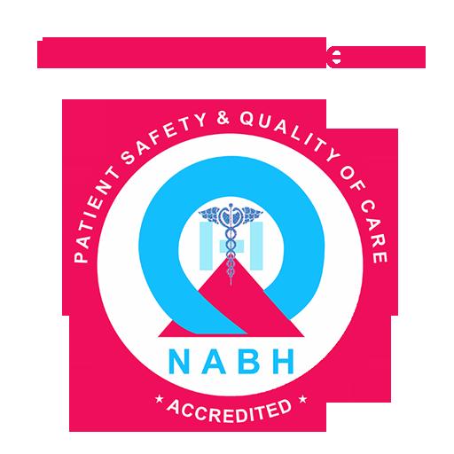 Malabar_Hospital_NABH