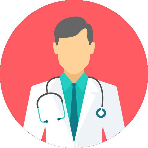 Malabar Hospital Pvt Ltd_Emergency_Doctors