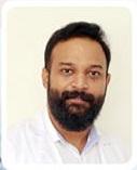 Malabar Hospital Pvt Ltd_Doctor