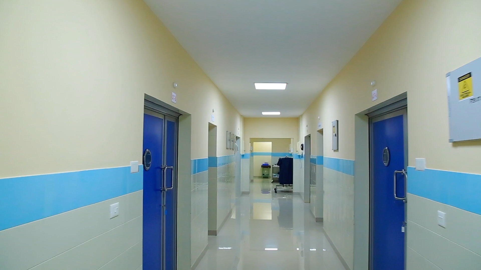 Malabar Hospital Pvt Ltd_Gallery