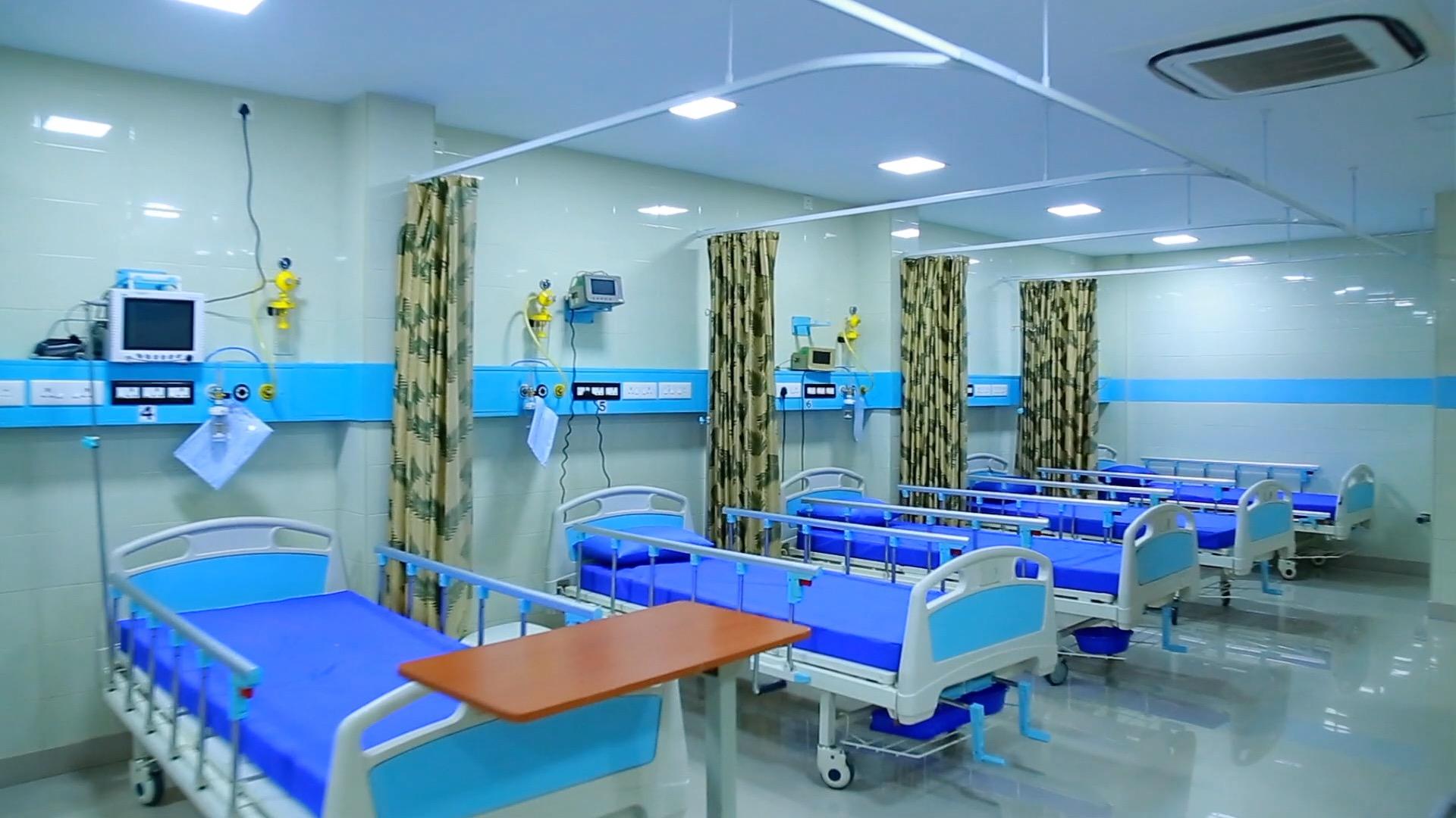 Malabar Hospital Pvt Ltd_Gallery