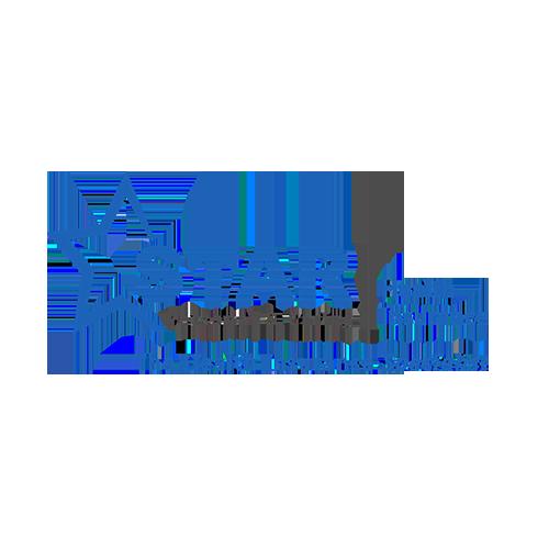 Star_Health_Insurance
